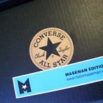 converse-maseman1