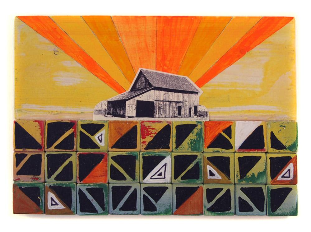 barn-house