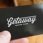 getawayext