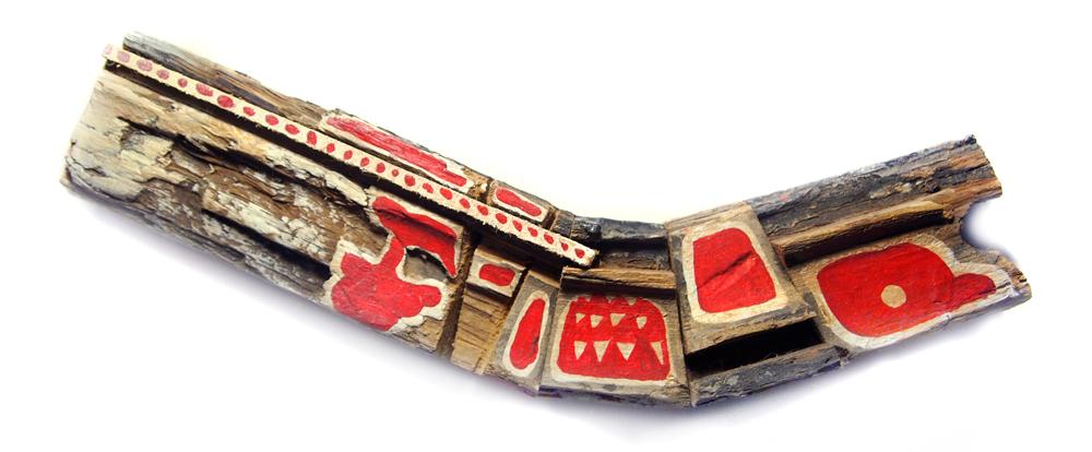 wooden-stik