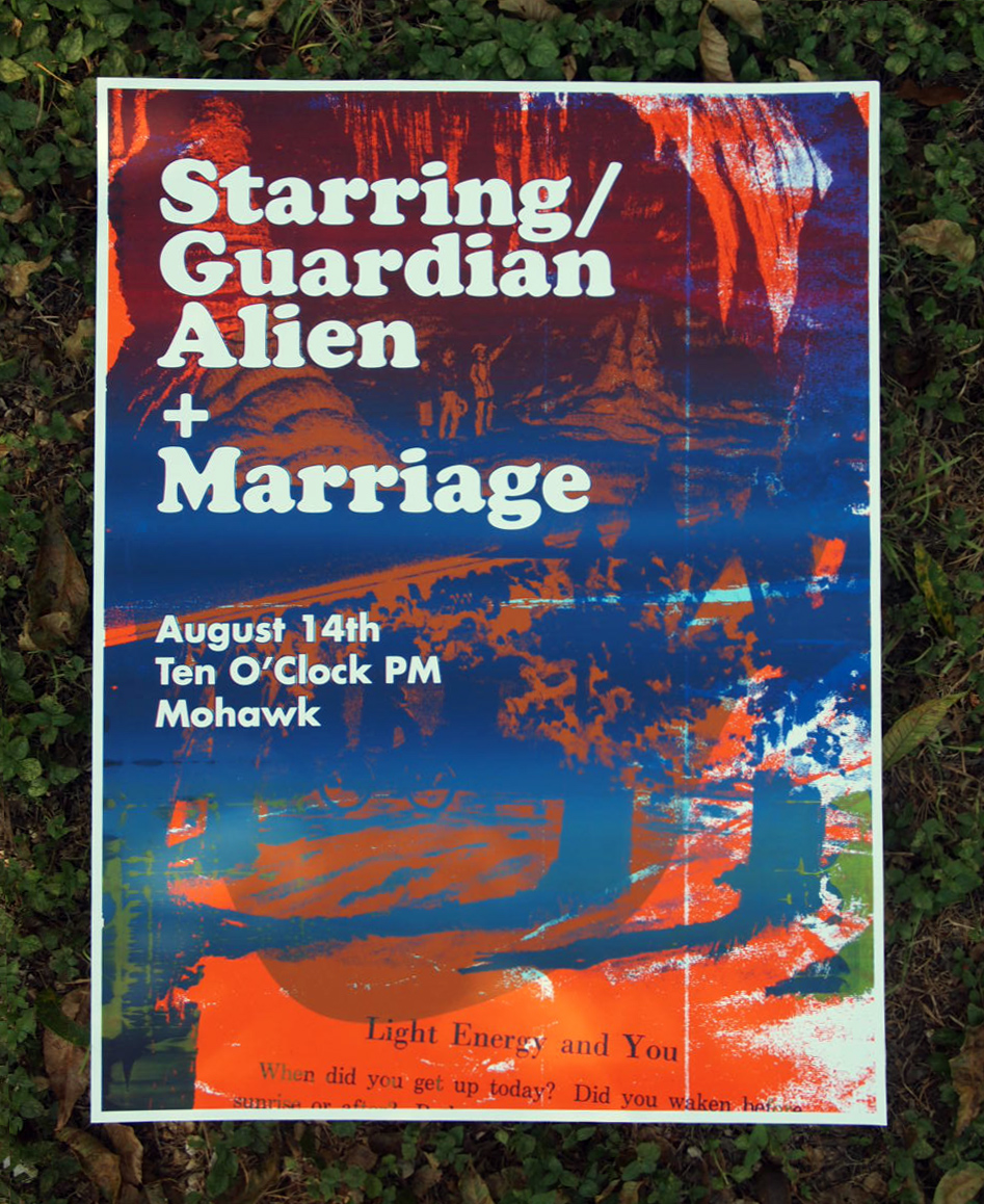 STGAlienandMarriage-poster