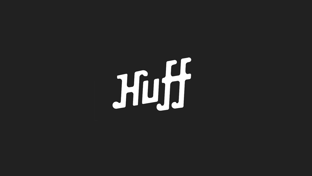 Huff logo related keywords huff logo long tail keywords for Huff realty