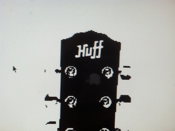 huff-blog