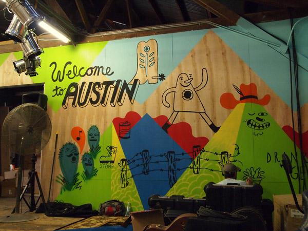 fader-fort-mural-sxsw2012-b