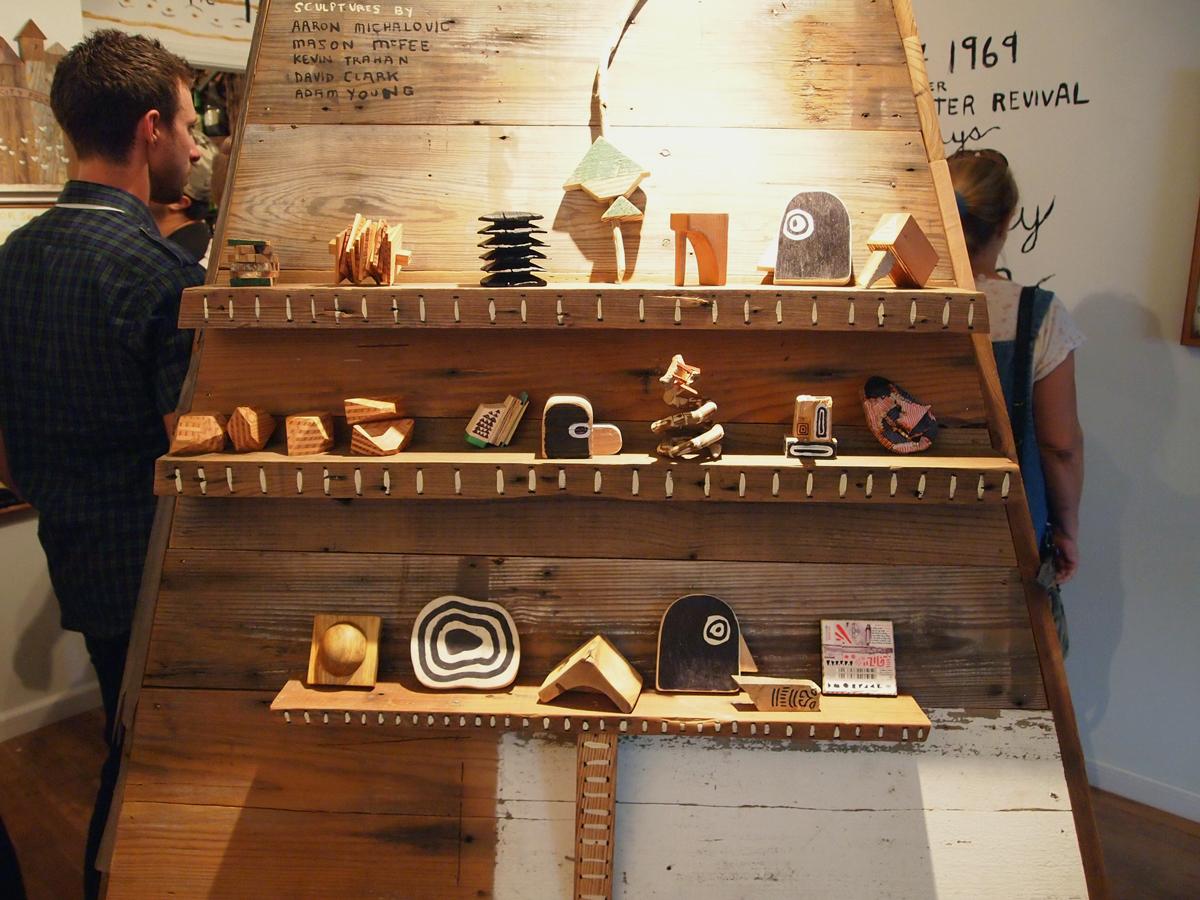 little-wooden-somethings