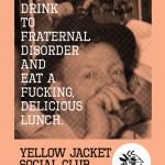 yellow-jacket-social-ad-01