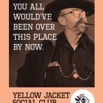 yellow-jacket-social-ad-02