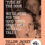 yellow-jacket-social-ad-03