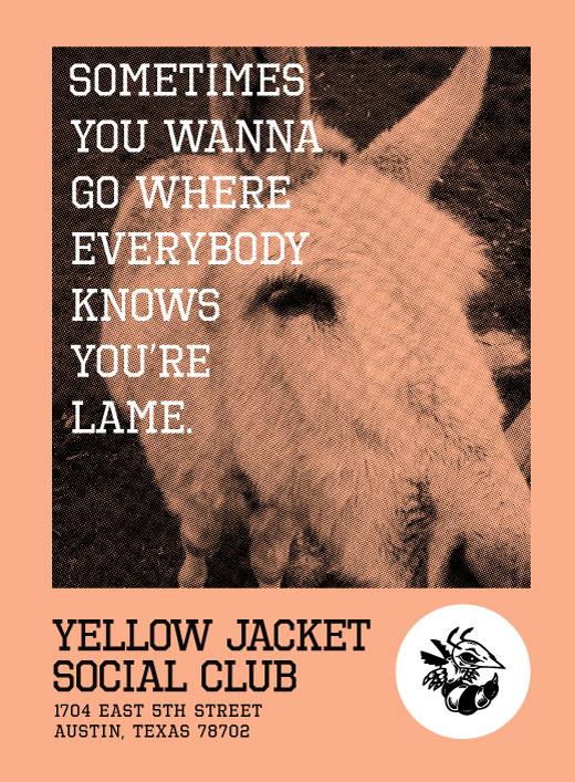 yellow-jacket-social-ad-04