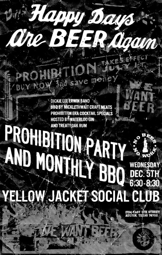 YLJ-prohibition-flyer-round-web