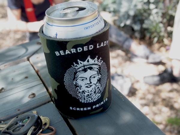 bearded-koozie