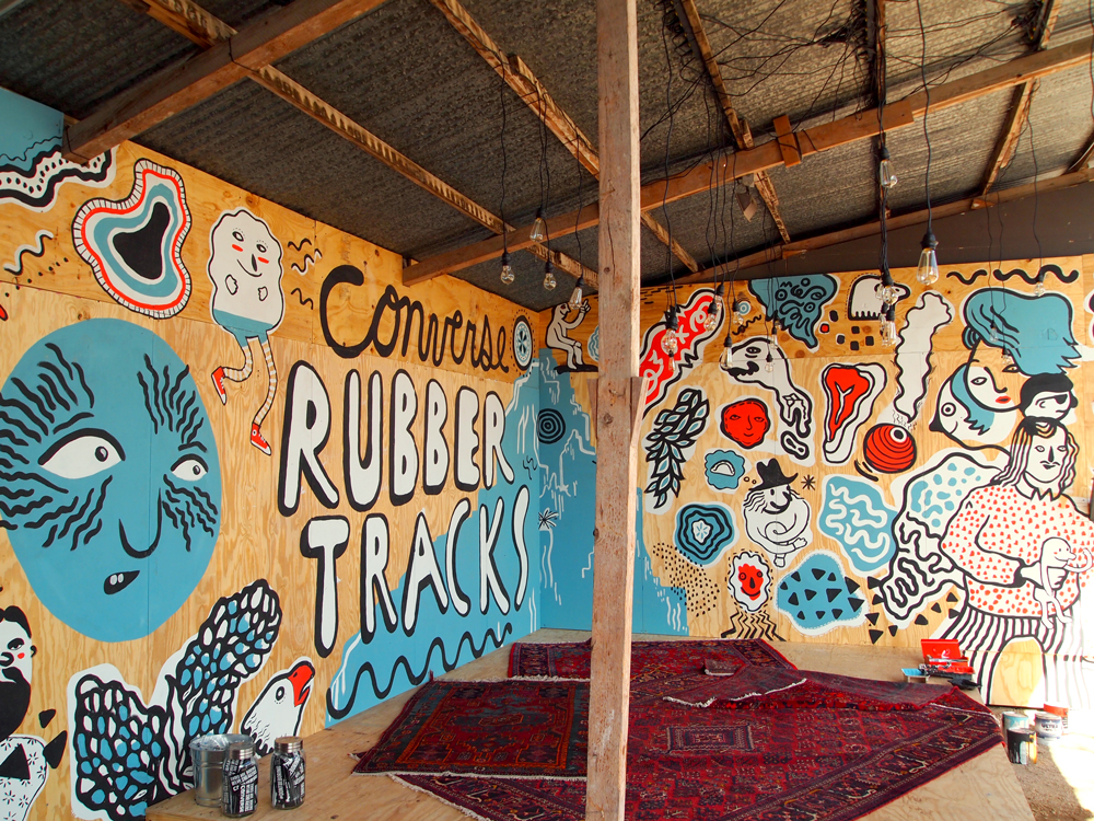 converse-mural-up