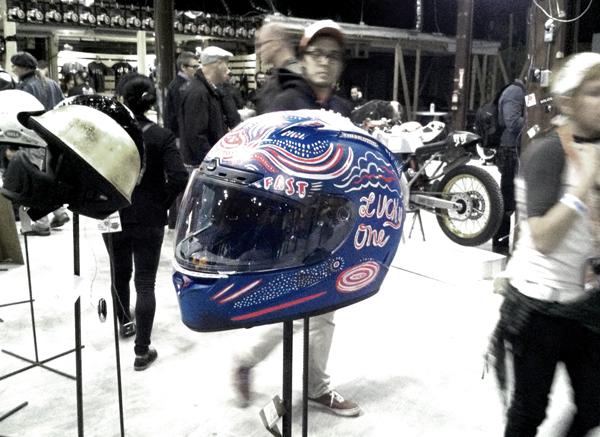 1motoshow-maseman-helmet