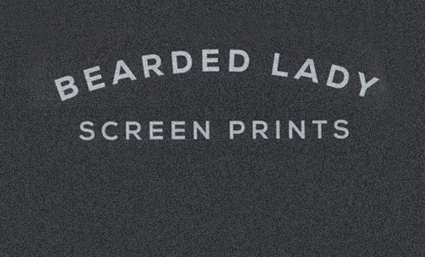 bearded-lady-intro3-480x290