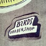birds-barbershop