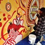 birds-barbershop-mural-funfest2