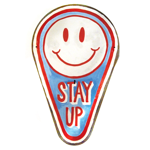 stay-1-up