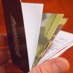 z-card-folds
