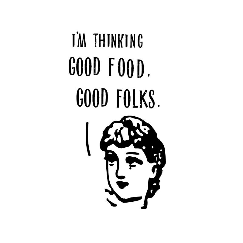 LBB-graphics-goodfood