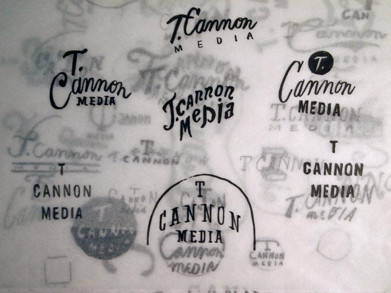 tcannon-drawing