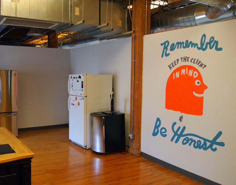 bigcommerce-office