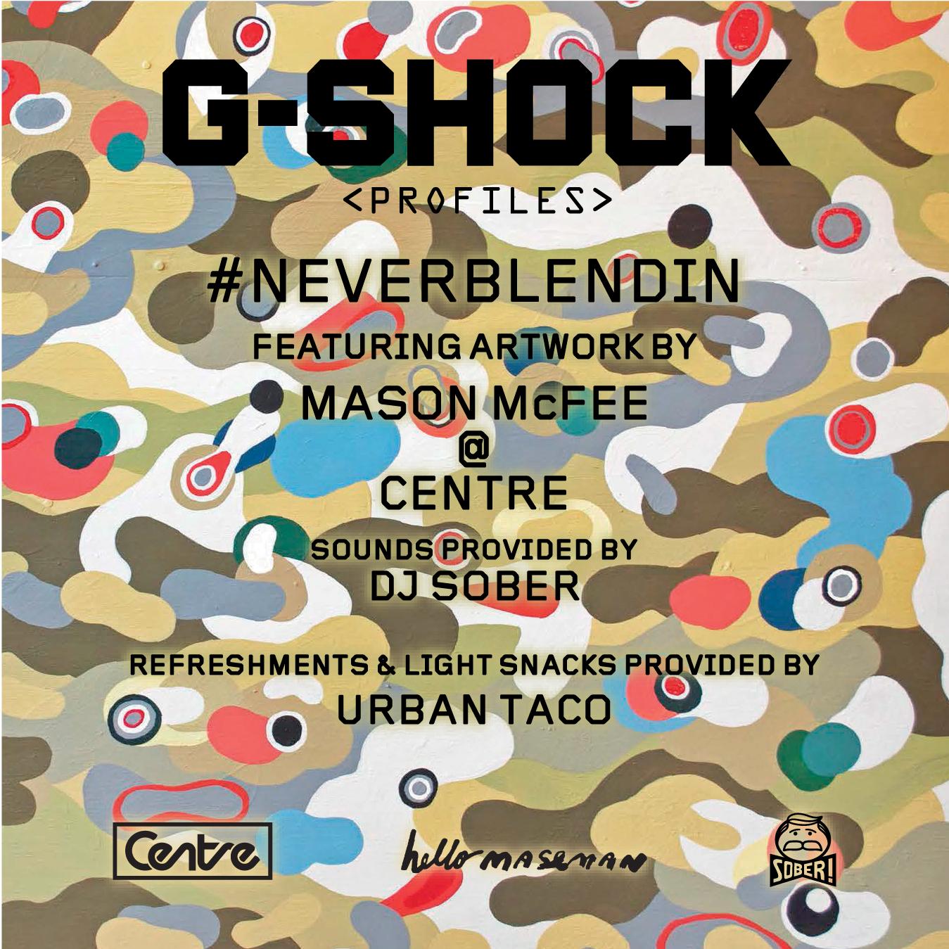 gshock-profiles-austin-invite-02[1]