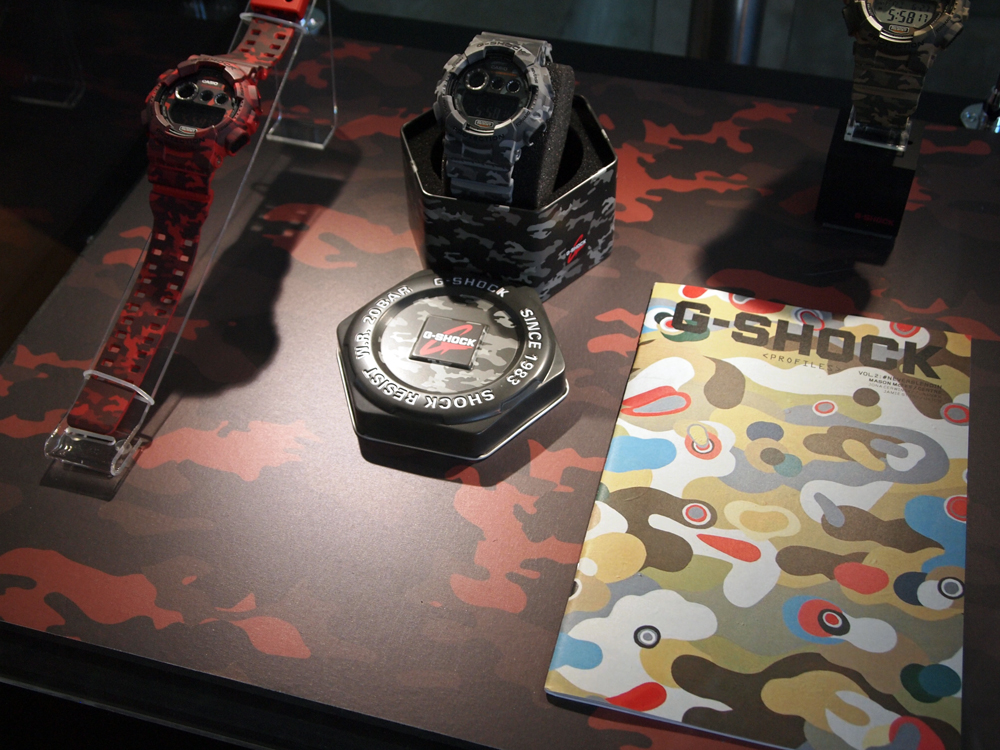 gshock-watch-maseman-1