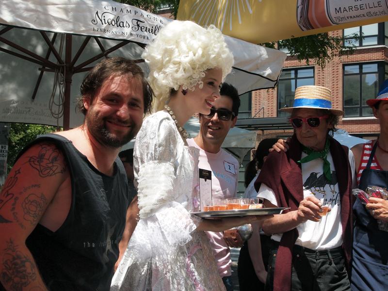 street-fair2