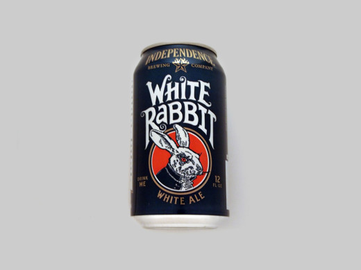 American-Canning-white-rabbit