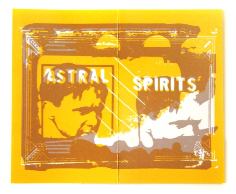 ast-mini-poster