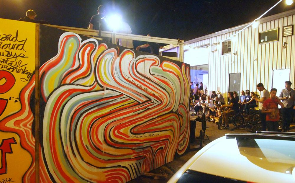 tim-kerr-maseman-mural2