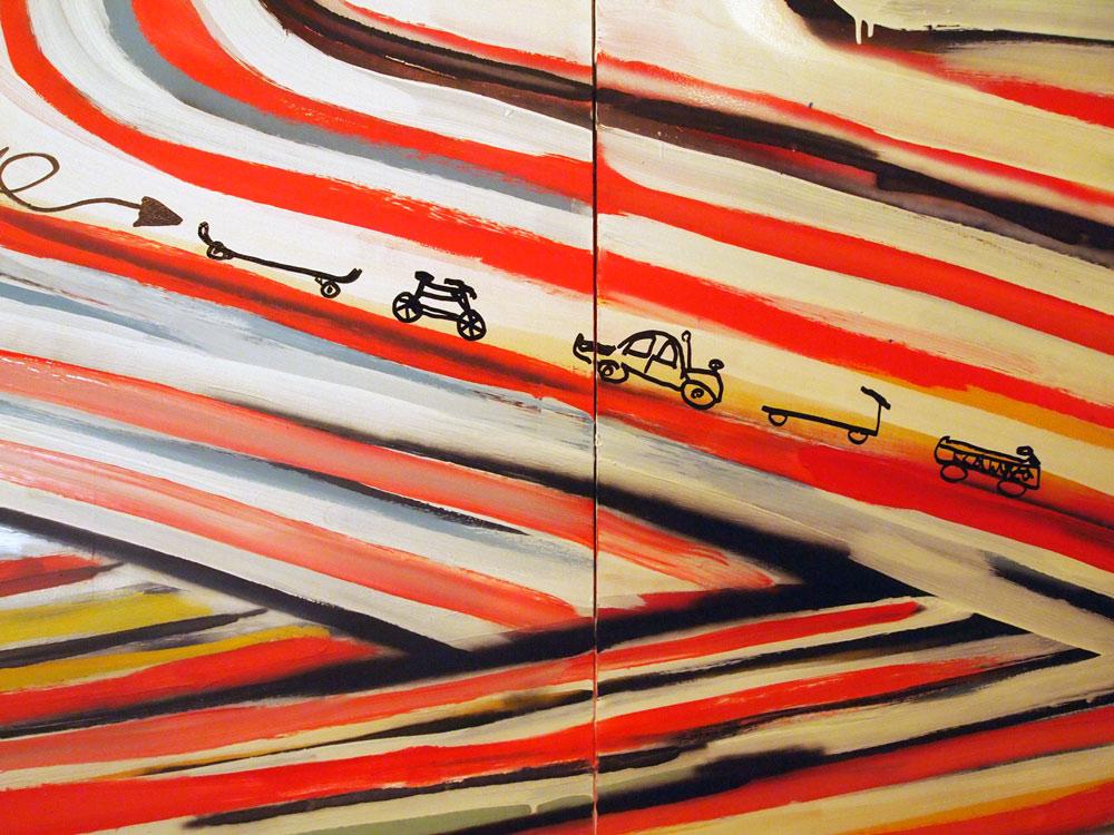tim-kerr-maseman-mural3
