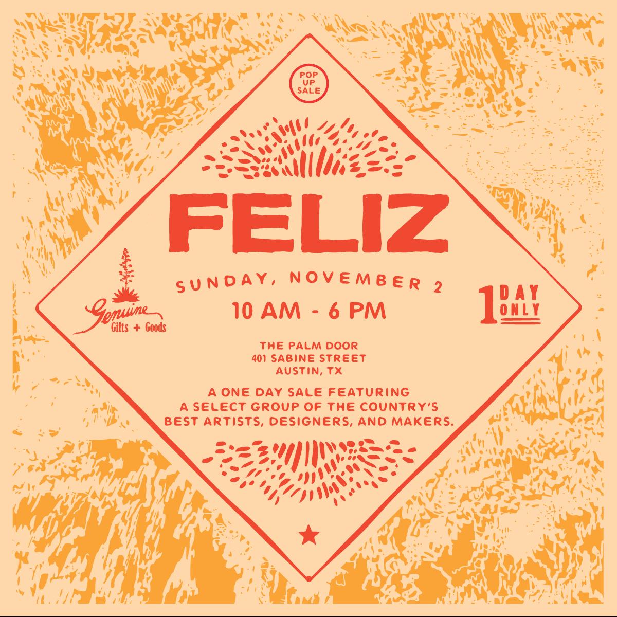 FELIZ-postcard-04
