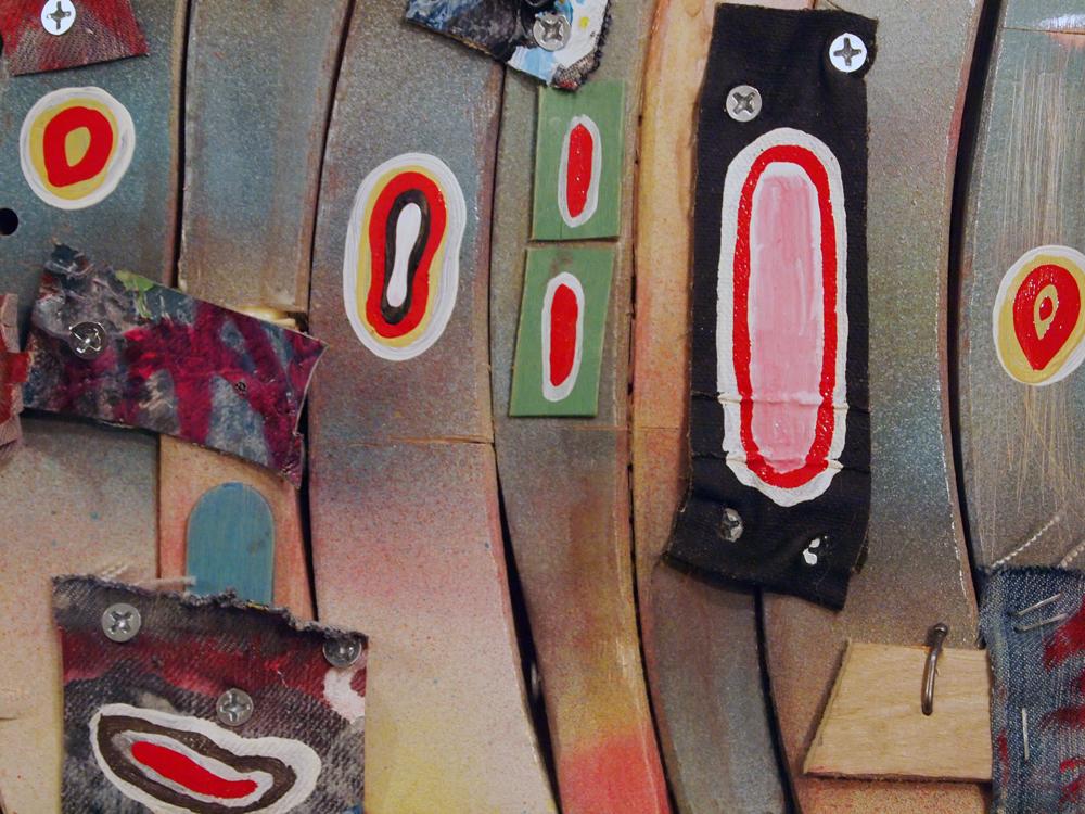 detail-loop-board