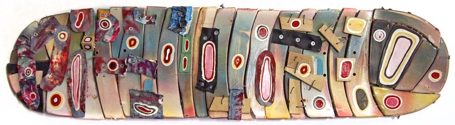 loop-board