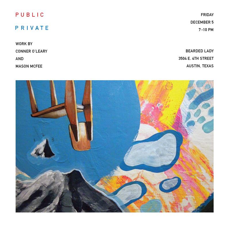 public-private-flier-web
