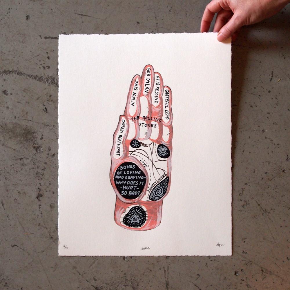 will-gayor-print-1
