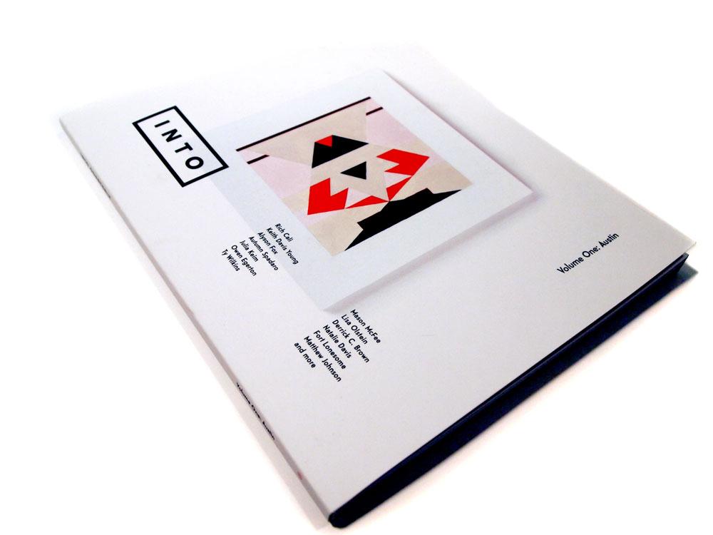 into-quarterly-cover2