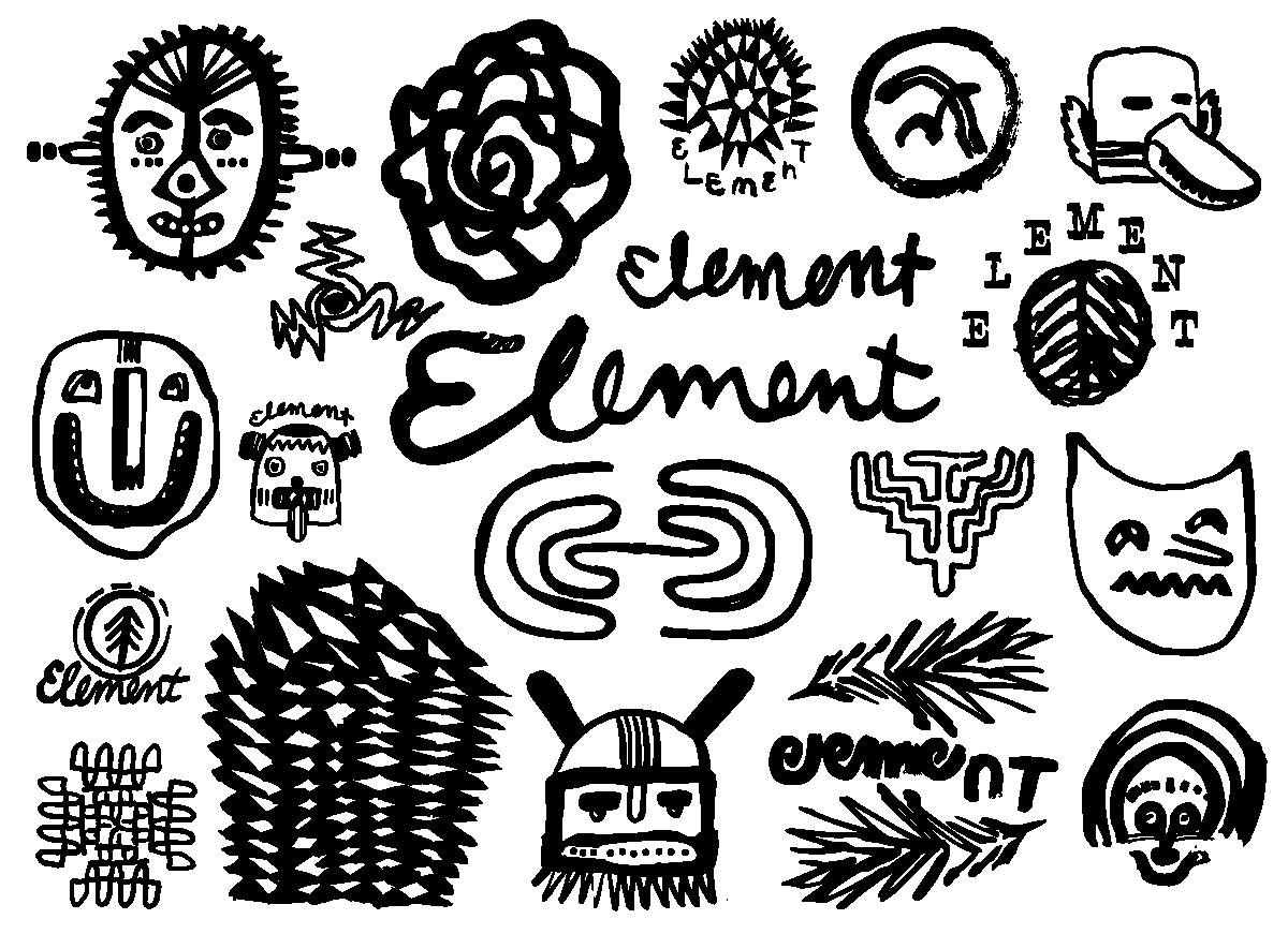 element-maseman-portfolio
