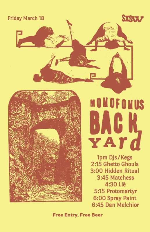 SXSW-monofonus-backyard-web
