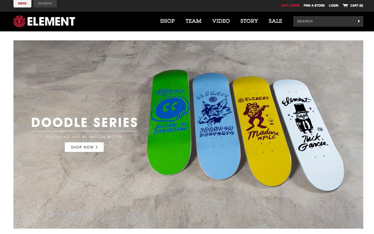 boardsscreenshot