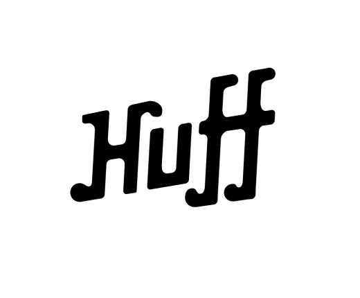 huff-guitars-01-520x430