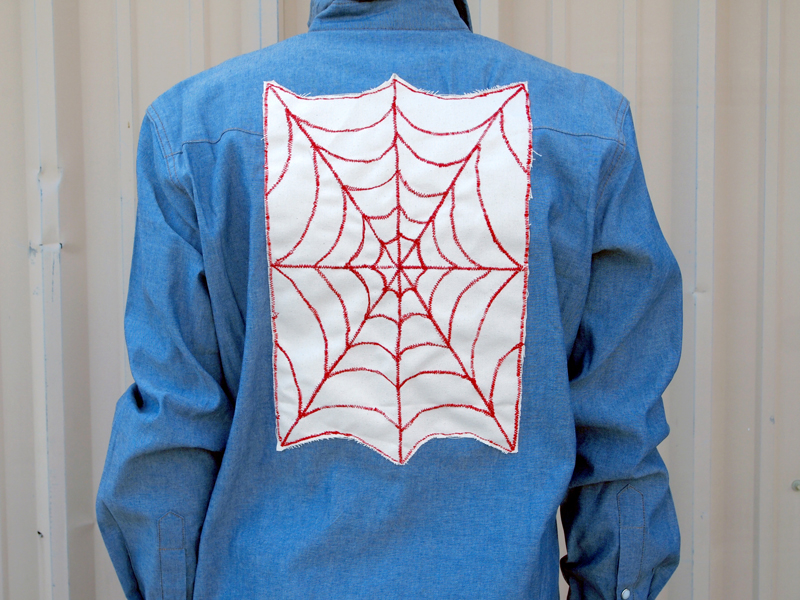 shirt-1-back