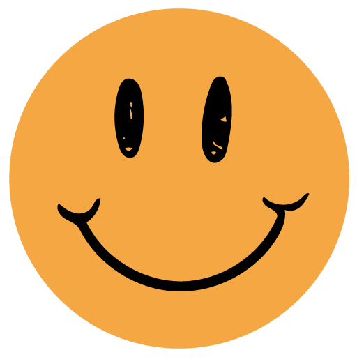 cropped-smiley1.png