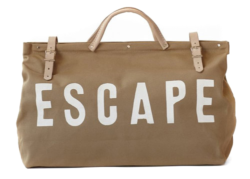 escape-bag-e1467213722142
