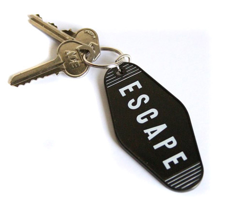 escapekey