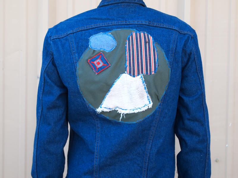 jacket-back-1