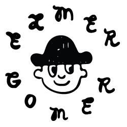 ELMER-GOMER-BRAND