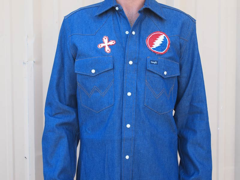 shirt-3-front
