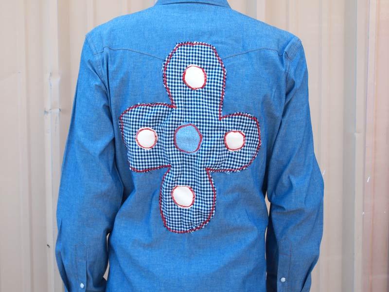 egsite-shirtback-2